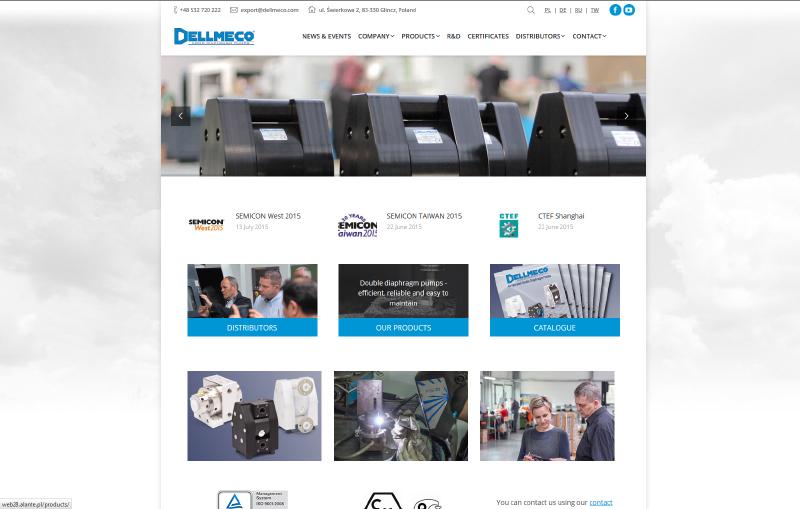 www_dellmeco-web