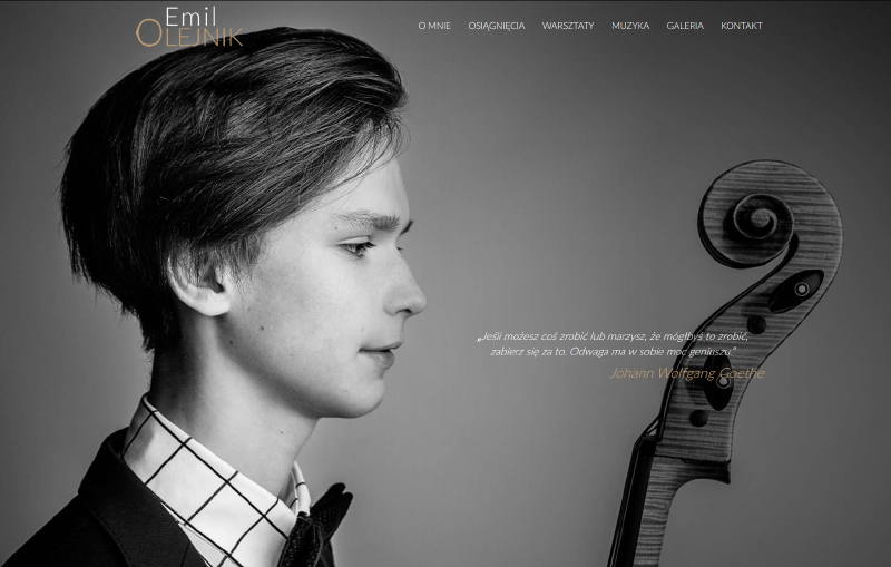 www_olejnik-web