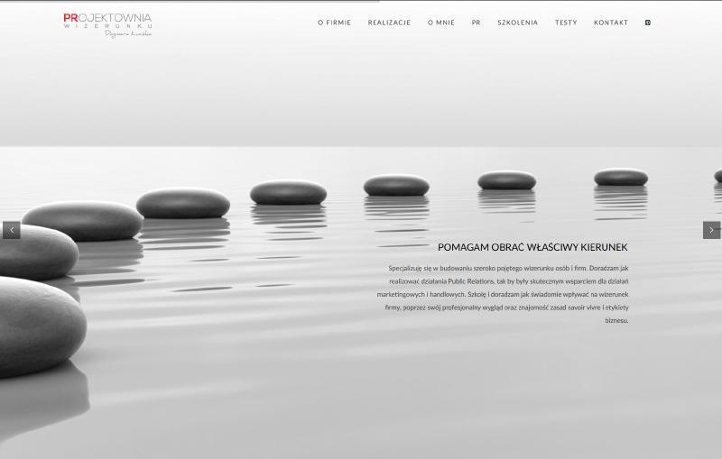www_projektowania-web