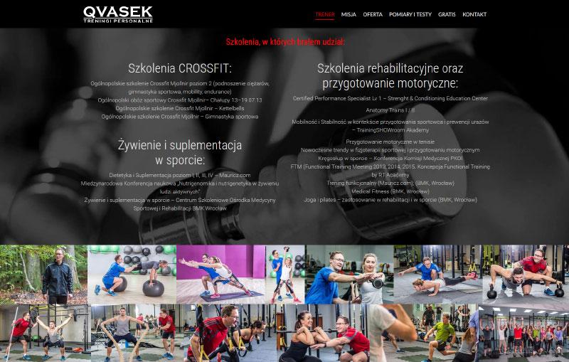 www_qvasek-web