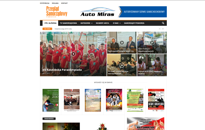 www_samorzadowy-web