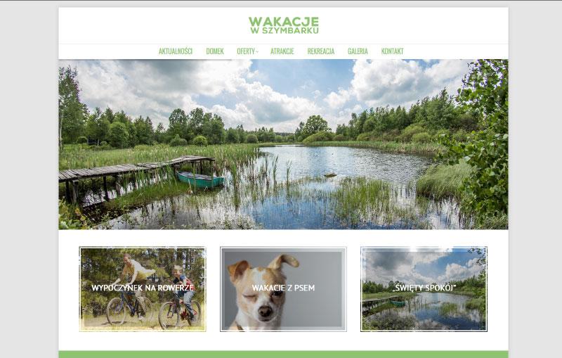 www_wakacjewszymbarku-web