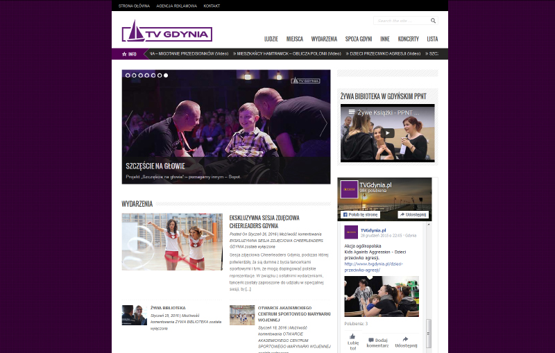 www_wtvgdynia-web