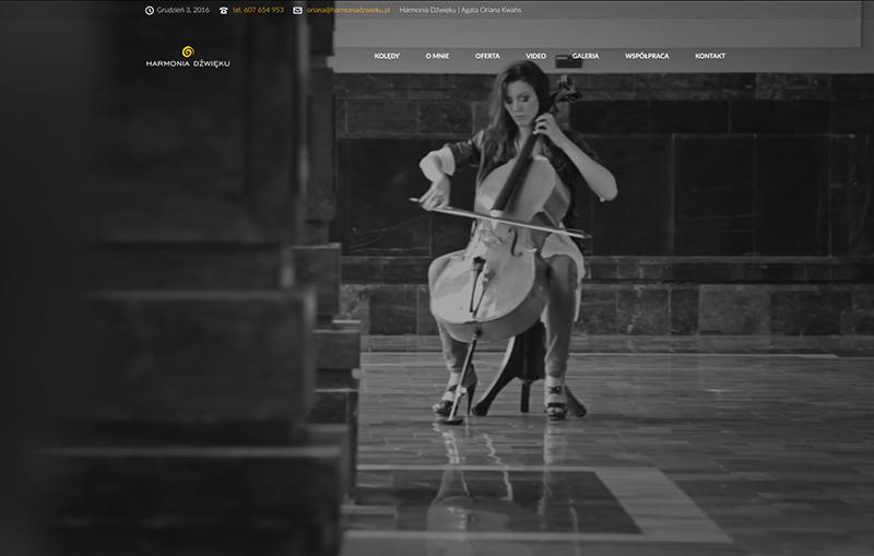 www_harmonia-web